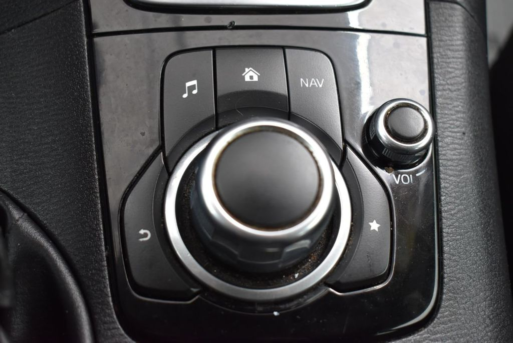2015 Mazda Mazda3 I TOURING - 18122120 - 25