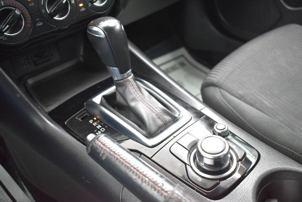 2015 Mazda Mazda3 I TOURING - 18122120 - 26