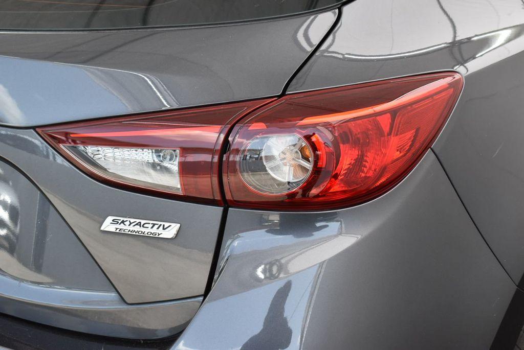 2015 Mazda Mazda3 I TOURING - 18122120 - 5