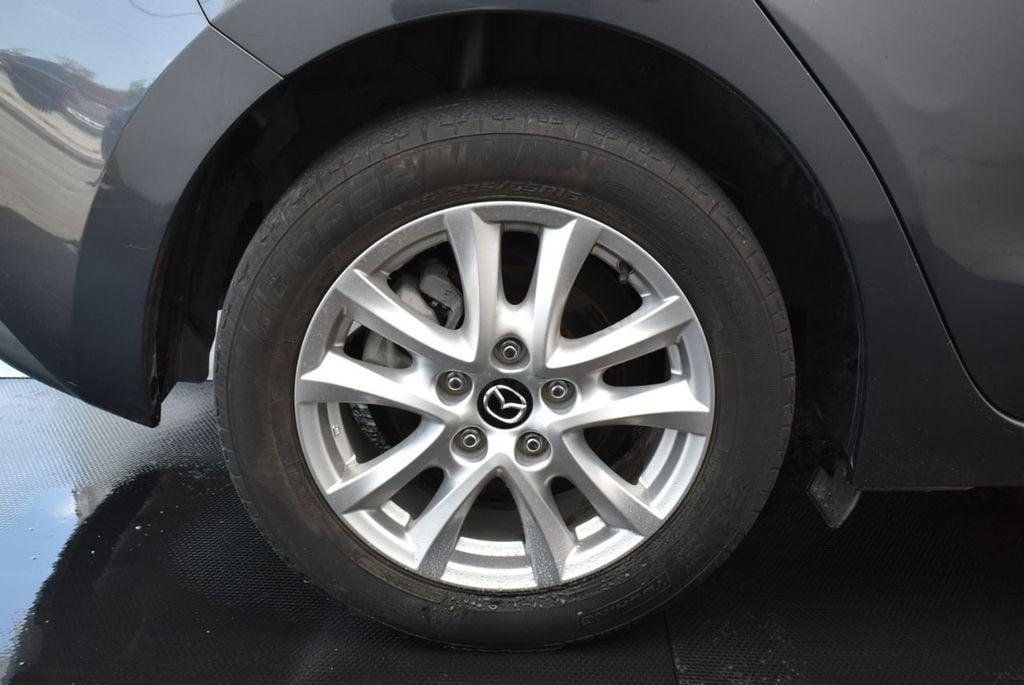 2015 Mazda Mazda3 I TOURING - 18122120 - 6
