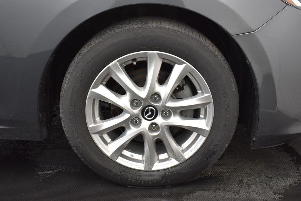2015 Mazda Mazda3 I TOURING - 18122120 - 7