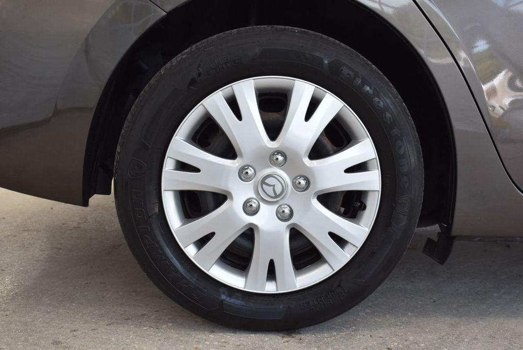 2015 Mazda Mazda3 SPORT - 18436043 - 9