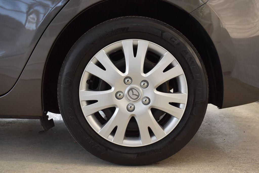 2015 Mazda Mazda3 SPORT - 18436043 - 10