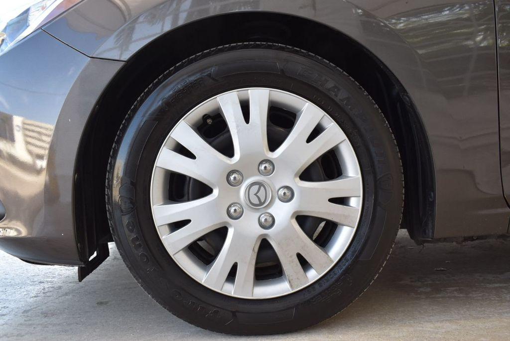 2015 Mazda Mazda3 SPORT - 18436043 - 11