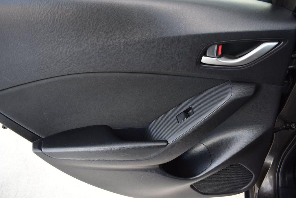 2015 Mazda Mazda3 SPORT - 18436043 - 13