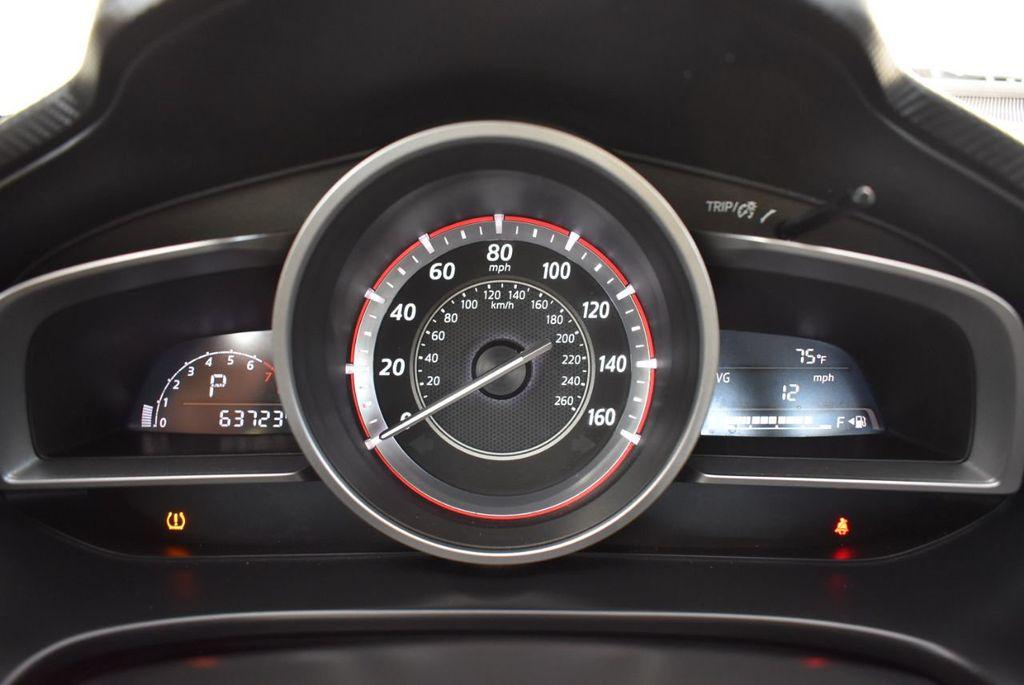 2015 Mazda Mazda3 SPORT - 18436043 - 16