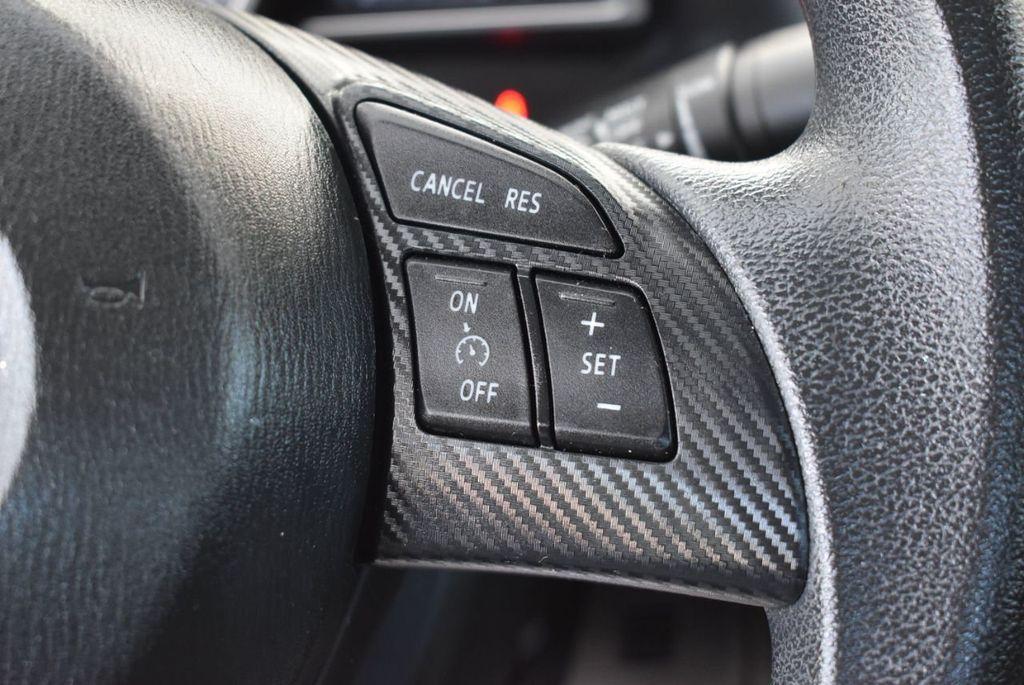 2015 Mazda Mazda3 SPORT - 18436043 - 18
