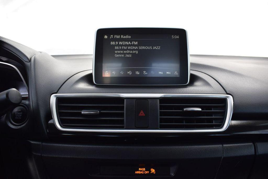2015 Mazda Mazda3 SPORT - 18436043 - 20
