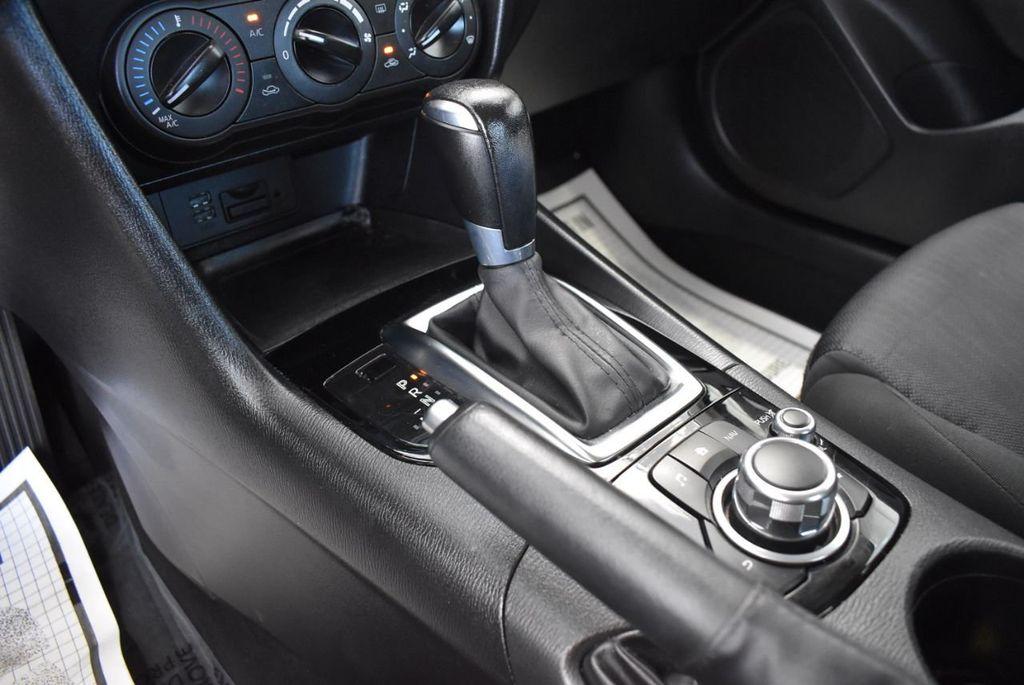 2015 Mazda Mazda3 SPORT - 18436043 - 21