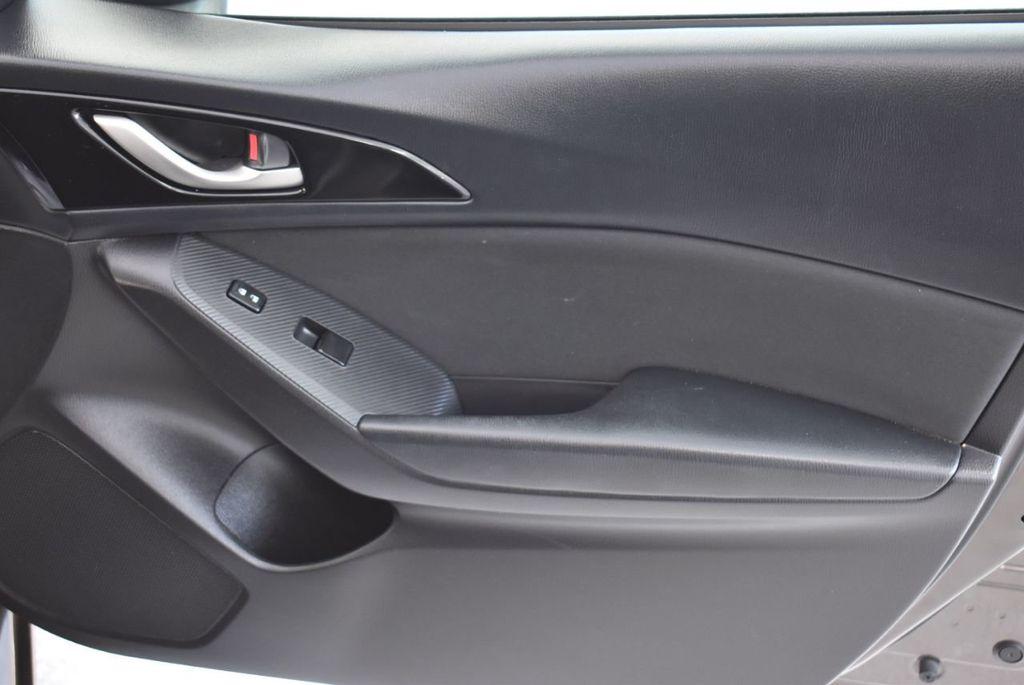 2015 Mazda Mazda3 SPORT - 18436043 - 24