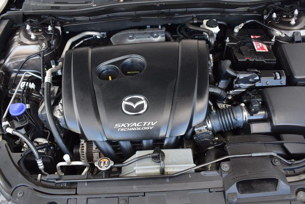 2015 Mazda Mazda3 SPORT - 18436043 - 26