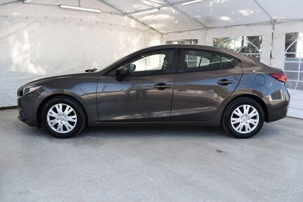 2015 Mazda Mazda3 SPORT - 18436043 - 4