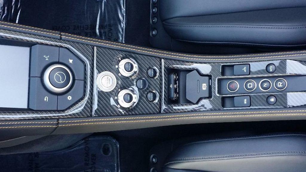 2015 McLaren 650S 2dr Convertible Spider - 15483160 - 24