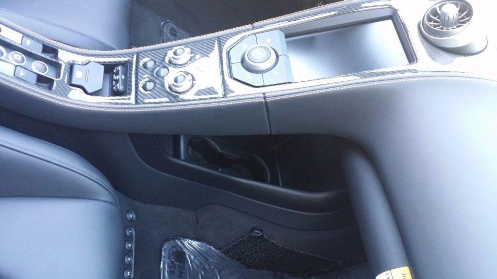 2015 McLaren 650S 2dr Convertible Spider - 15483160 - 29