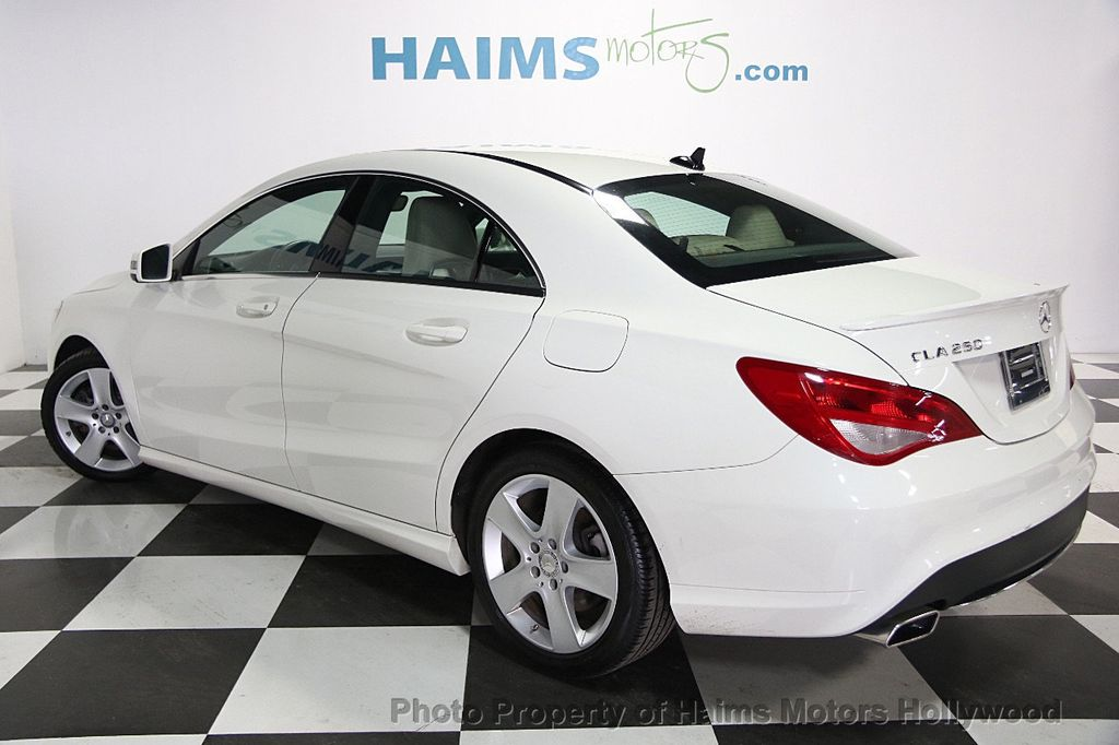 2015 used mercedes benz cla 4dr sedan cla 250 4matic at for 2015 mercedes benz cla