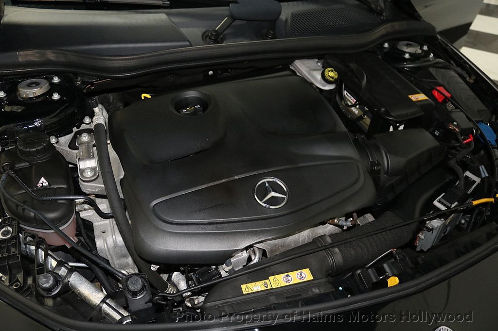 2015 Mercedes-Benz CLA 4dr Sedan CLA 250 FWD - 17961603 - 30