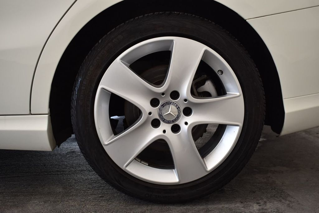 2015 Mercedes-Benz CLA 4dr Sedan CLA 250 FWD - 17752220 - 10