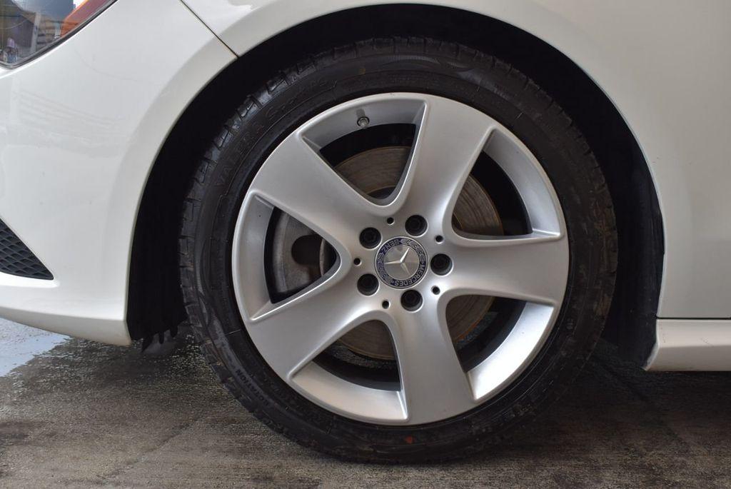 2015 Mercedes-Benz CLA 4dr Sedan CLA 250 FWD - 17752220 - 11