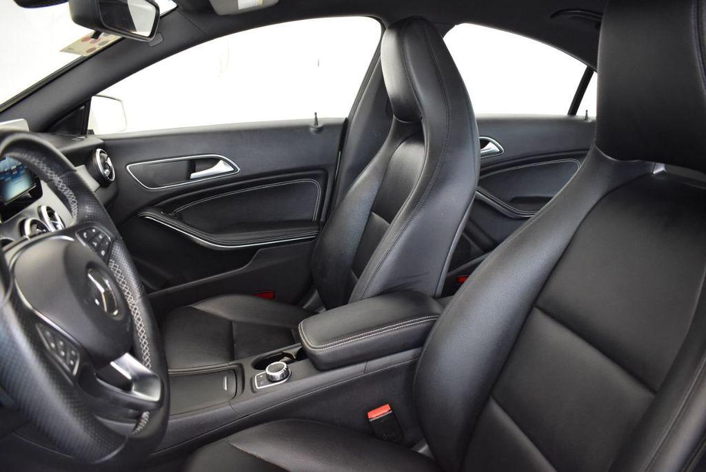 2015 Mercedes-Benz CLA 4dr Sedan CLA 250 FWD - 17752220 - 12