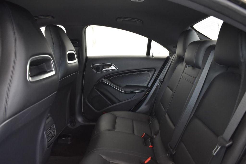 2015 Mercedes-Benz CLA 4dr Sedan CLA 250 FWD - 17752220 - 14