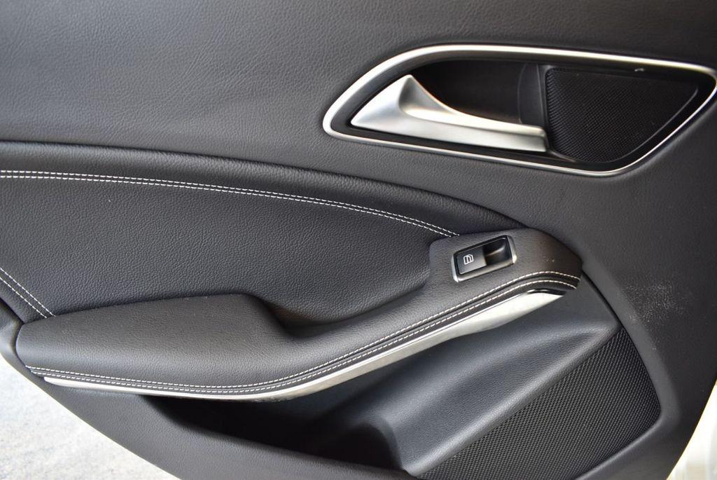 2015 Mercedes-Benz CLA 4dr Sedan CLA 250 FWD - 17752220 - 15