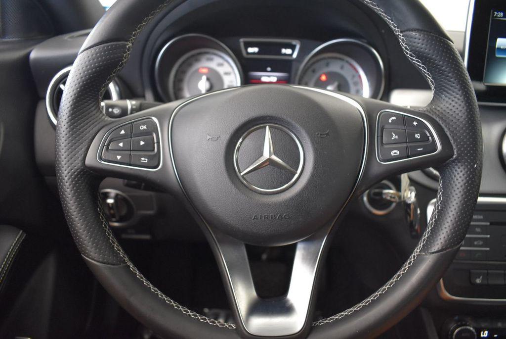 2015 Mercedes-Benz CLA 4dr Sedan CLA 250 FWD - 17752220 - 16