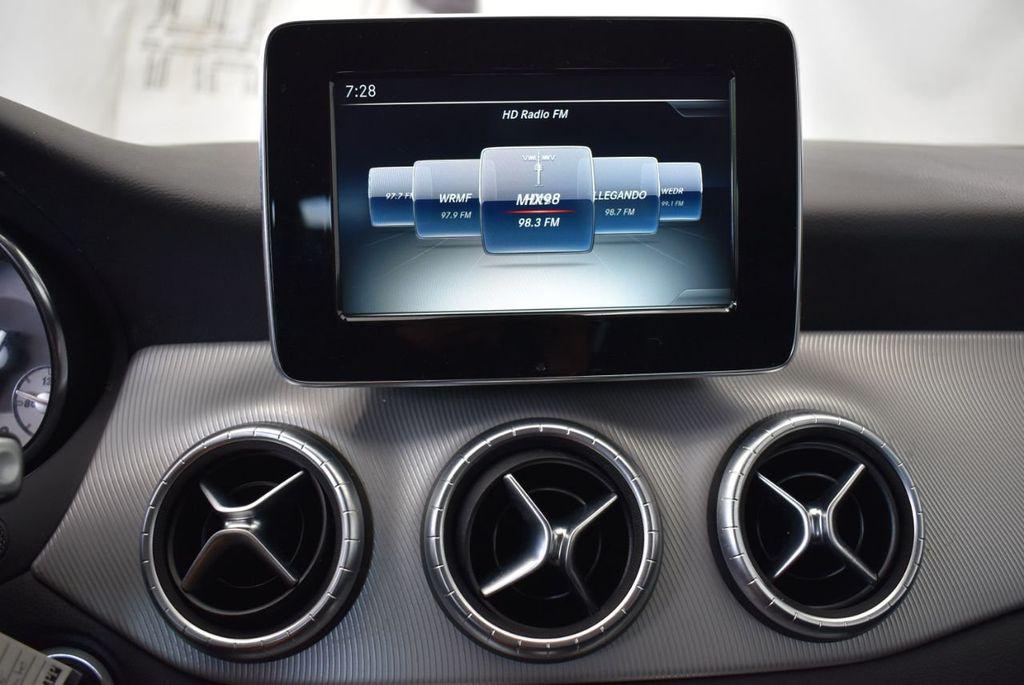 2015 Mercedes-Benz CLA 4dr Sedan CLA 250 FWD - 17752220 - 19