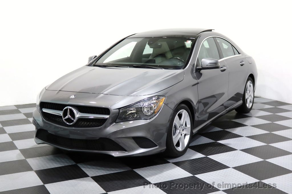 cla price listings benz auto mercedes emporium lease full