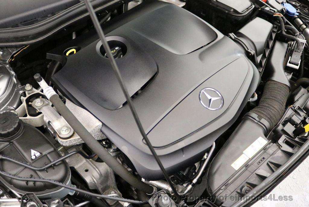 2015 Mercedes-Benz CLA CERTIFIED CLA250 4Matic AWD KeyLess GO CAMERA NAVI - 17369563 - 19