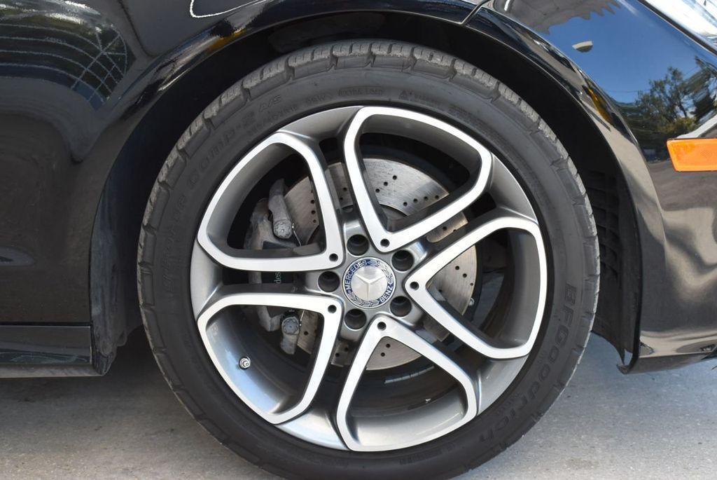 2015 Mercedes-Benz CLS 4dr Sedan CLS 400 4MATIC - 18712686 - 9