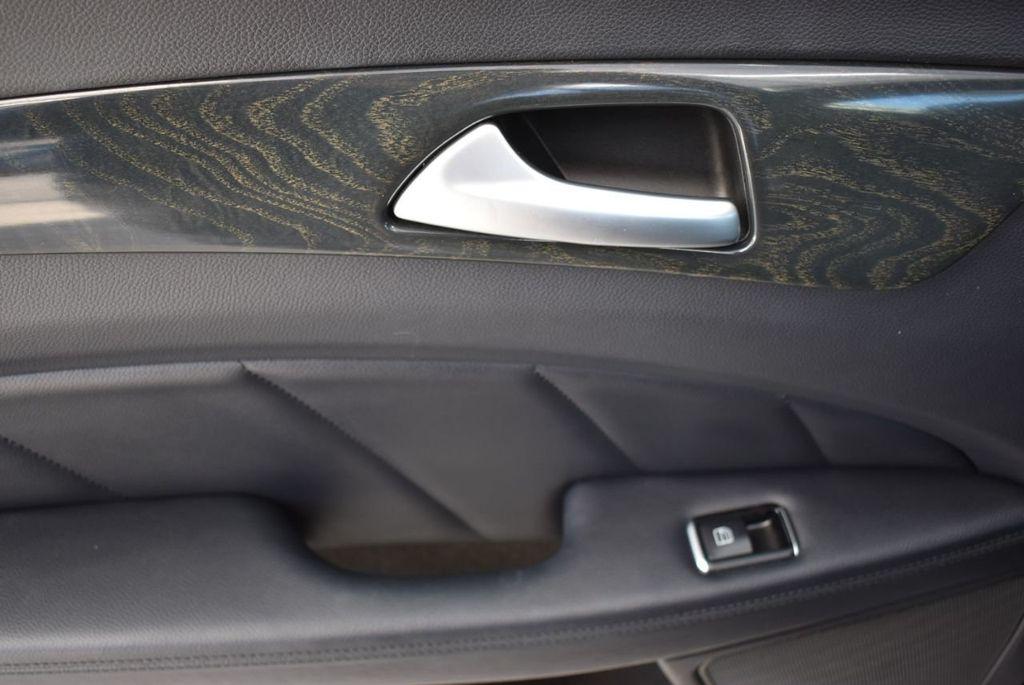 2015 Mercedes-Benz CLS 4dr Sedan CLS 400 4MATIC - 18712686 - 11