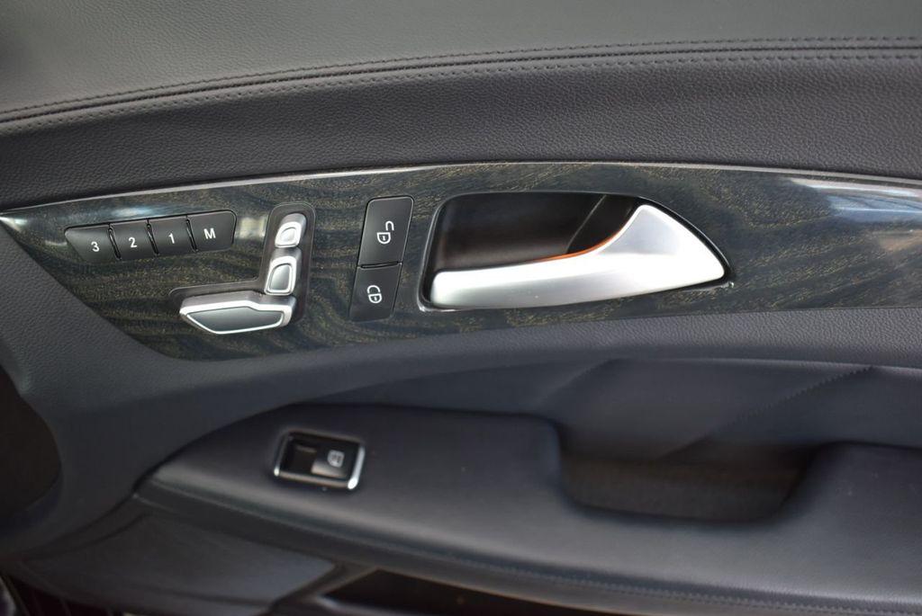 2015 Mercedes-Benz CLS 4dr Sedan CLS 400 4MATIC - 18712686 - 15