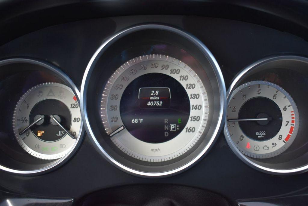 2015 Mercedes-Benz CLS 4dr Sedan CLS 400 4MATIC - 18712686 - 18