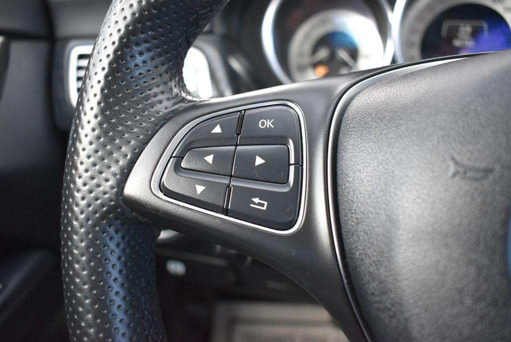 2015 Mercedes-Benz CLS 4dr Sedan CLS 400 4MATIC - 18712686 - 21