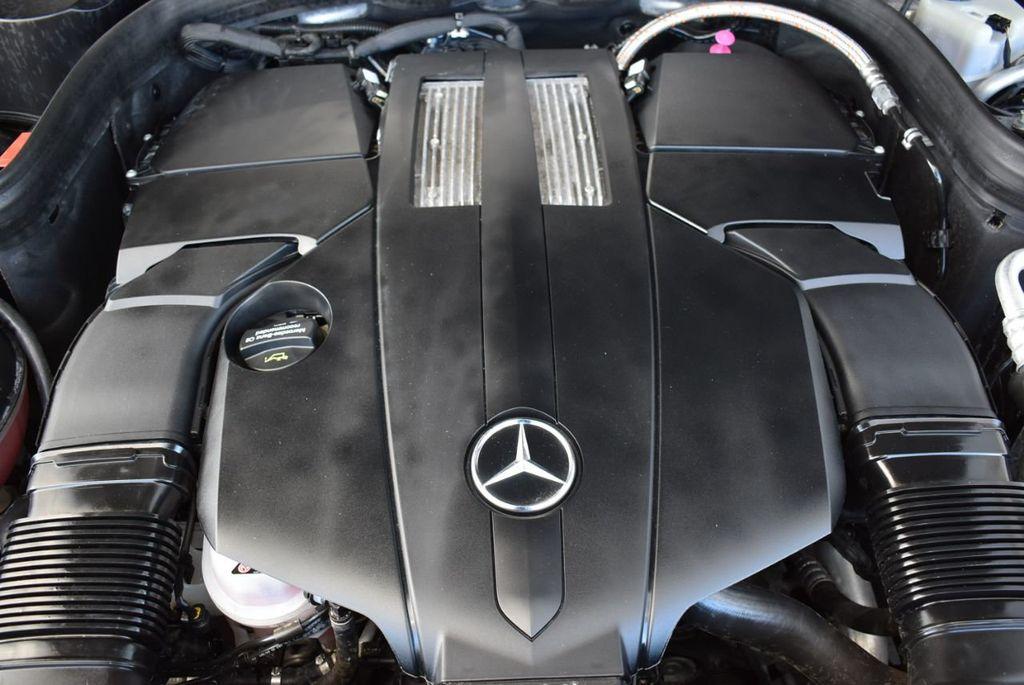 2015 Mercedes-Benz CLS 4dr Sedan CLS 400 4MATIC - 18712686 - 25