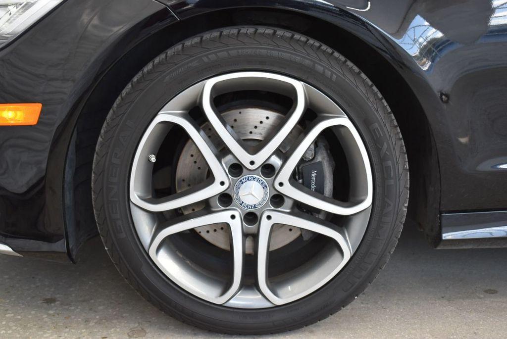 2015 Mercedes-Benz CLS 4dr Sedan CLS 400 4MATIC - 18712686 - 6