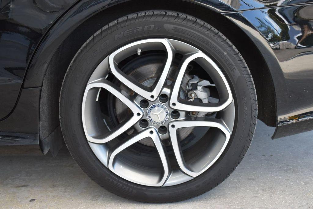 2015 Mercedes-Benz CLS 4dr Sedan CLS 400 4MATIC - 18712686 - 7