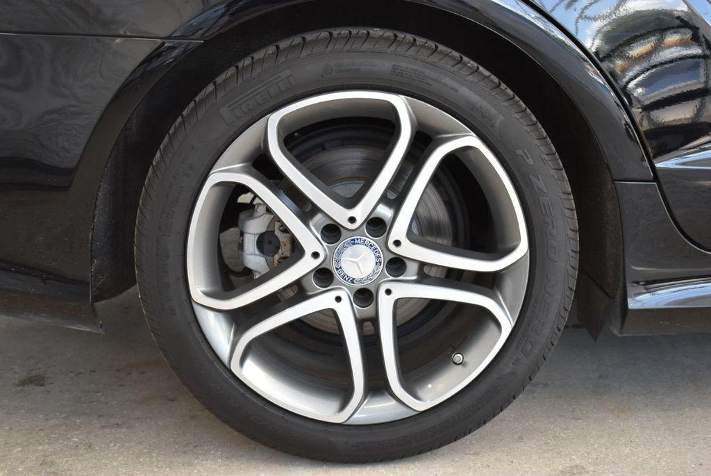 2015 Mercedes-Benz CLS 4dr Sedan CLS 400 4MATIC - 18712686 - 8