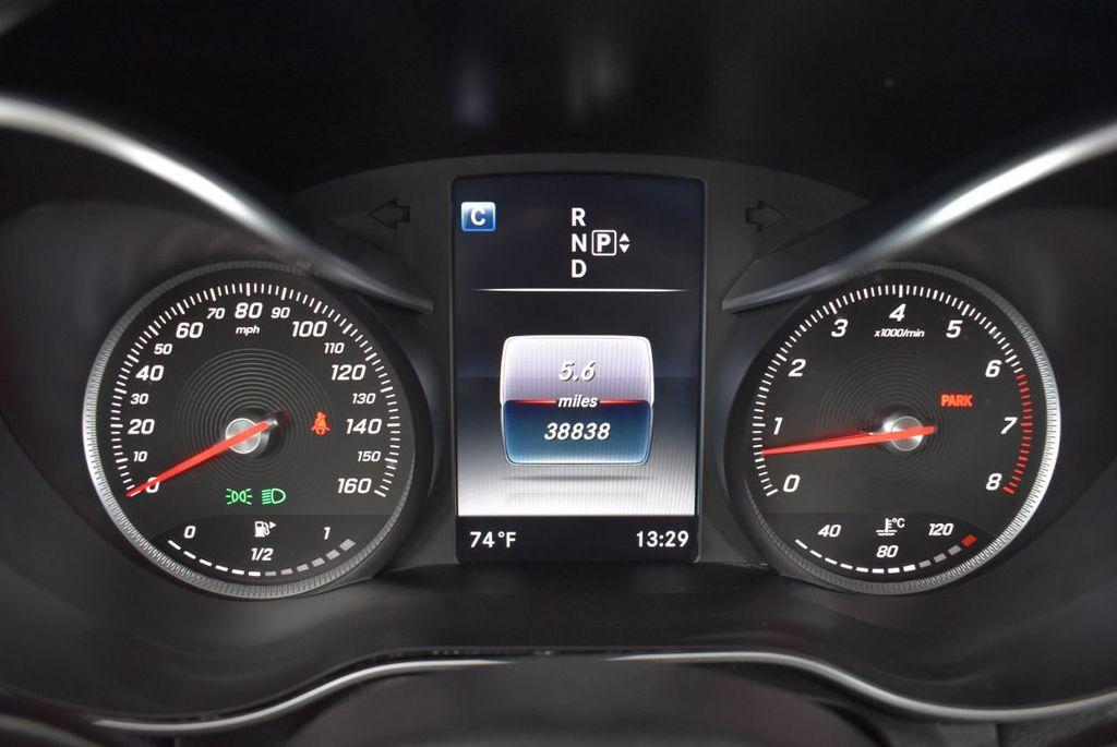 2015 Mercedes-Benz C-Class 4dr Sedan C 300 RWD - 18102133 - 16