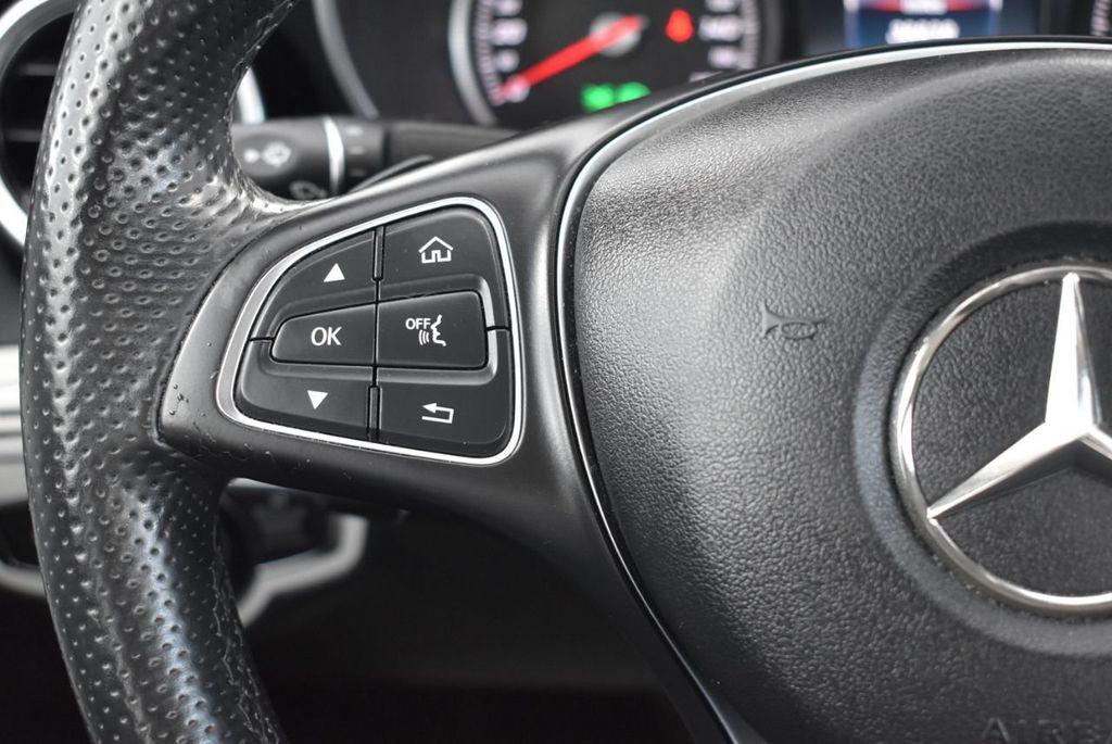 2015 Mercedes-Benz C-Class 4dr Sedan C 300 RWD - 18102133 - 19