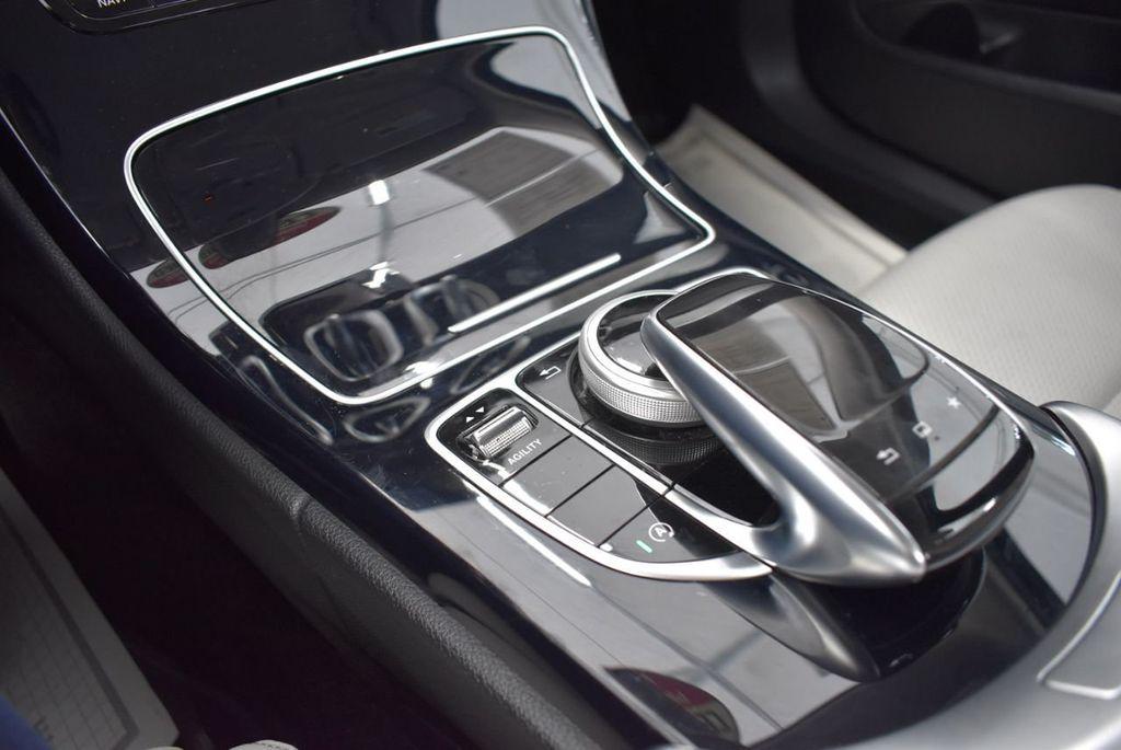 2015 Mercedes-Benz C-Class 4dr Sedan C 300 RWD - 18102133 - 21