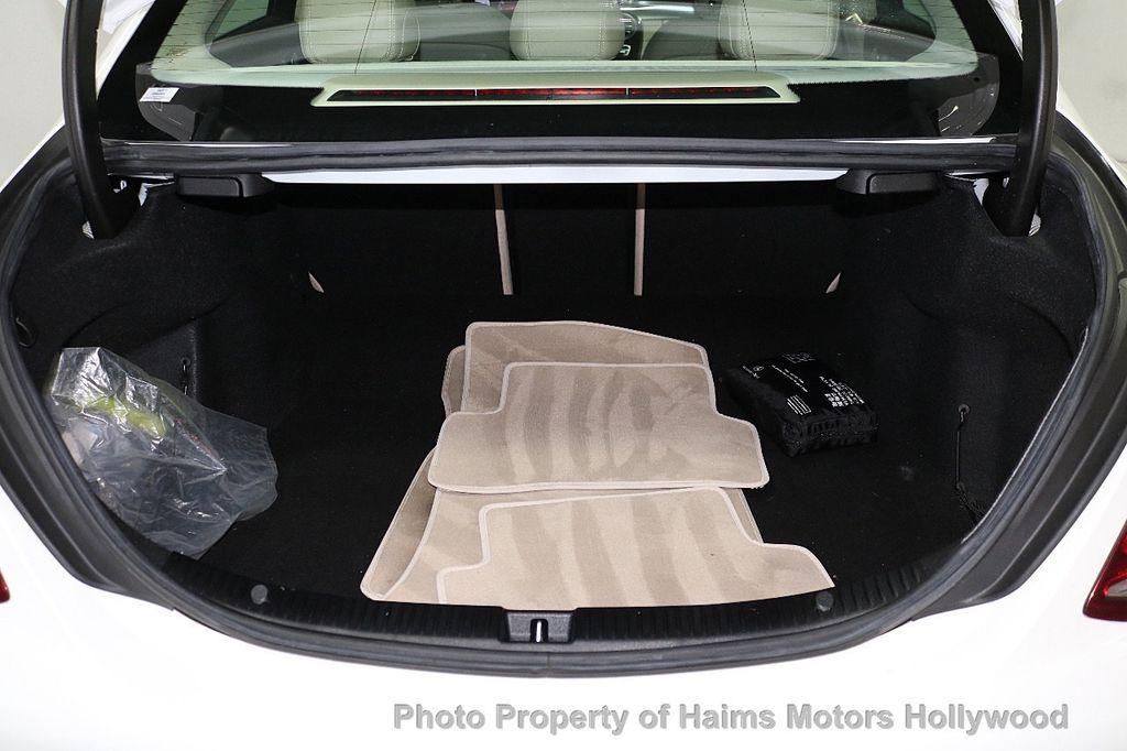 2015 Mercedes-Benz C-Class 4dr Sedan C 300 RWD - 17802205 - 8