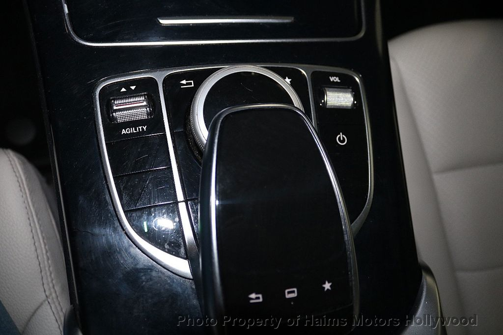 2015 Mercedes-Benz C-Class 4dr Sedan C 300 RWD - 18230854 - 21