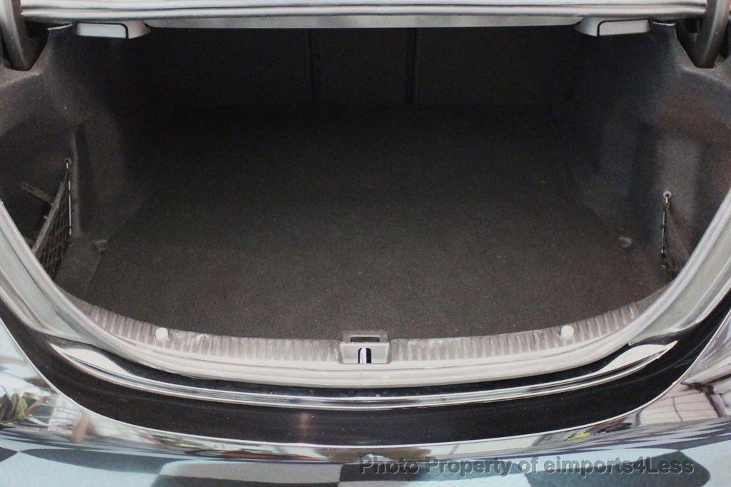 2015 Mercedes-Benz C-Class CERTIFIED C300 4Matic AWD Blind Spot PANO LED NAVI - 17537735 - 20