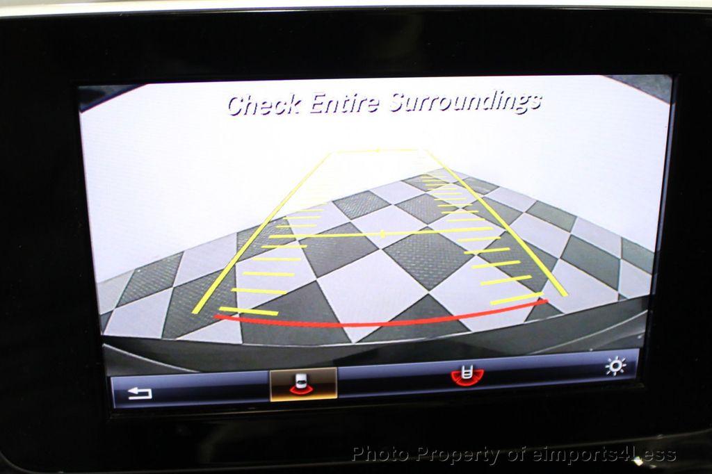 2015 Mercedes-Benz C-Class CERTIFIED C300 4Matic AWD Blind Spot PANO LED NAVI - 17537735 - 5