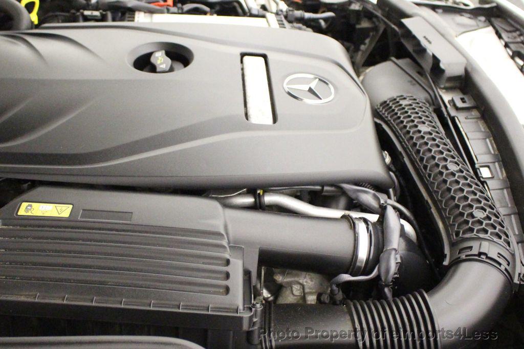 2015 Mercedes-Benz C-Class CERTIFIED C300 4Matic AWD CAMERA PANO NAVIGATION - 17484517 - 20