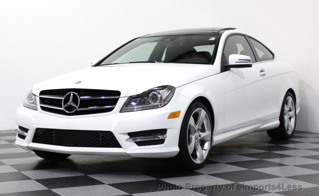 2015 used mercedes benz c class certified c350 4matic for 2015 mercedes benz c300 4matic