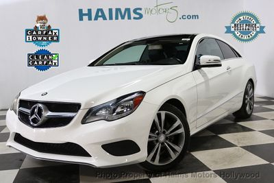 Text Request