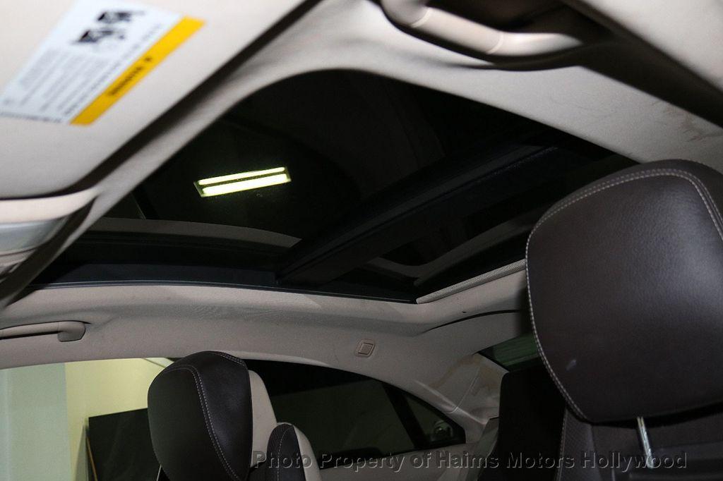 2015 Mercedes-Benz E-Class 2dr Coupe E 400 RWD - 18093322 - 15