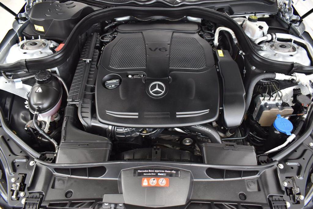 2015 Mercedes-Benz E-Class 4dr Sedan E 350 Sport RWD - 18415826 - 26